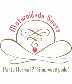 cropped-maternidade-suave-_-logo-_4.png